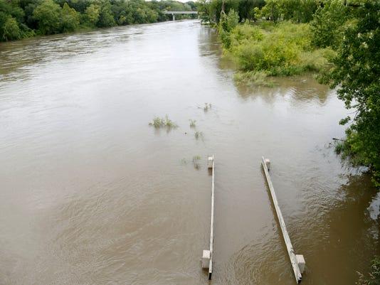 0626 Park Flooding 10.jpg
