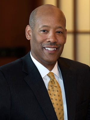 Former Family Court Judge William L. Chapman Jr. has joined Potter Anderson & Corroon.