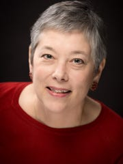 Maureen Duggan, executive director for the Community
