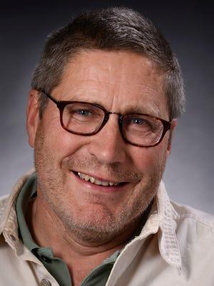 Paul Bugbee
