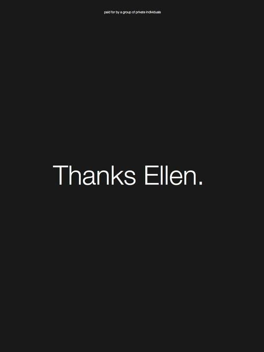 Thanks_Ellen_ad