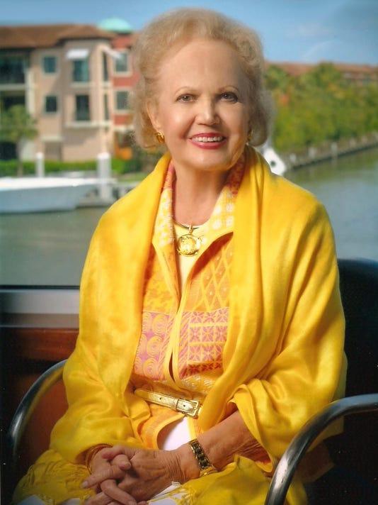 Lois Lipnik.jpg
