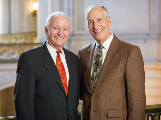 BLOG----Point-Foundation-Larry-Fry-and-Jeff-Garatea.jpg