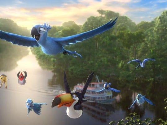 Film Review Rio 2_Atzl.jpg