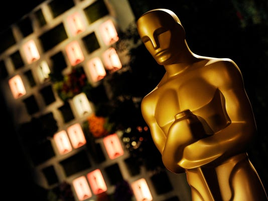 AP_86th_Oscars_-_Governors_Ball_Press_Preview