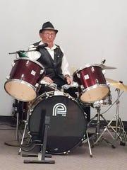 Ervin Girtz, the senior surviving member of the family
