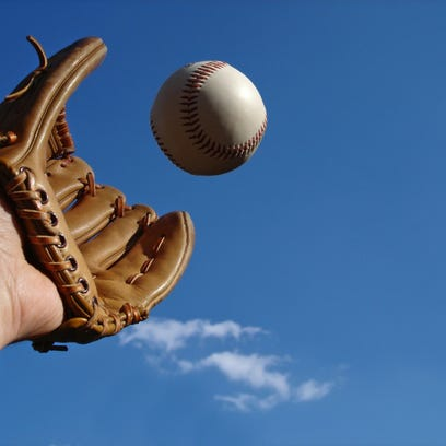 T-ball, baseball and softball teams are seeking players
