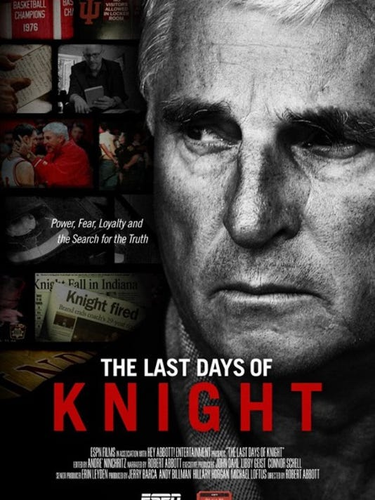 adfb54892e2 Last Days of Knight  a scary reminder that mob mentality still rules