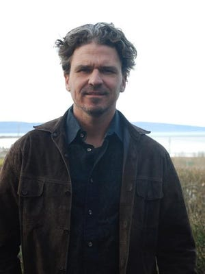 On Nov. 11, best-selling author Dave Eggers will speak at a Teach Kentucky benefit at PLAY Louisville and will sign his new book Carmichael's Bookstore earlier in the day.