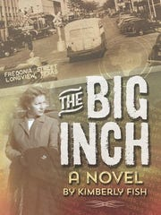 Big Inch Cover_email