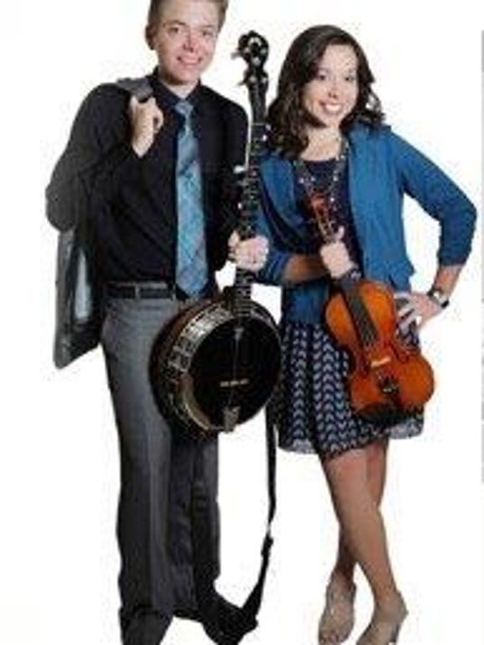 Davis Street Duo (2)