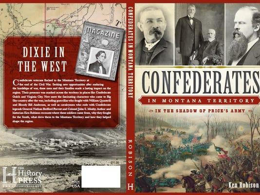 -confederates.jpg_20141021.jpg
