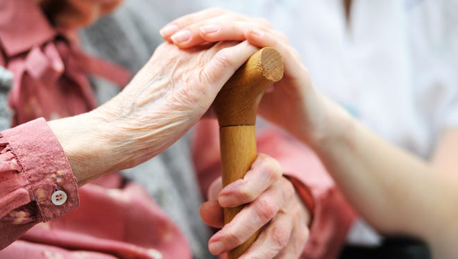 More than 2,217 infractions have been reported in New Mexico-based nursing homes in recent years.