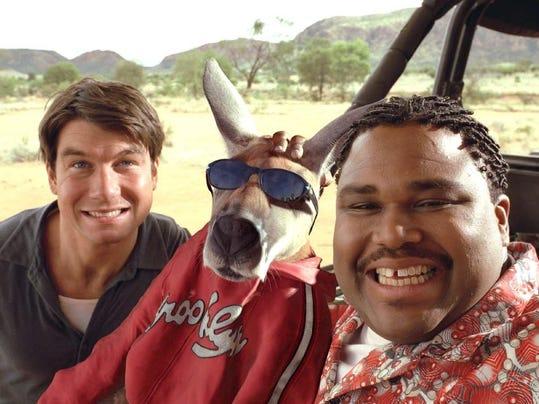 kangaraoojack.jpg