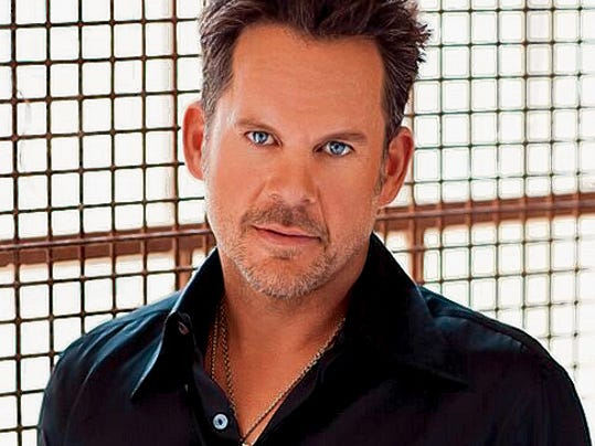 Popular singer-songwriter Gary Allan will be performing at 8 p.m. Saturday at the Inn of the Mountain Gods Resort & Casino in Mescalero, N.M., about two hours from El Paso.