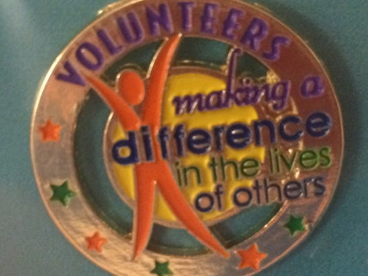 Volunteer Pin.JPG