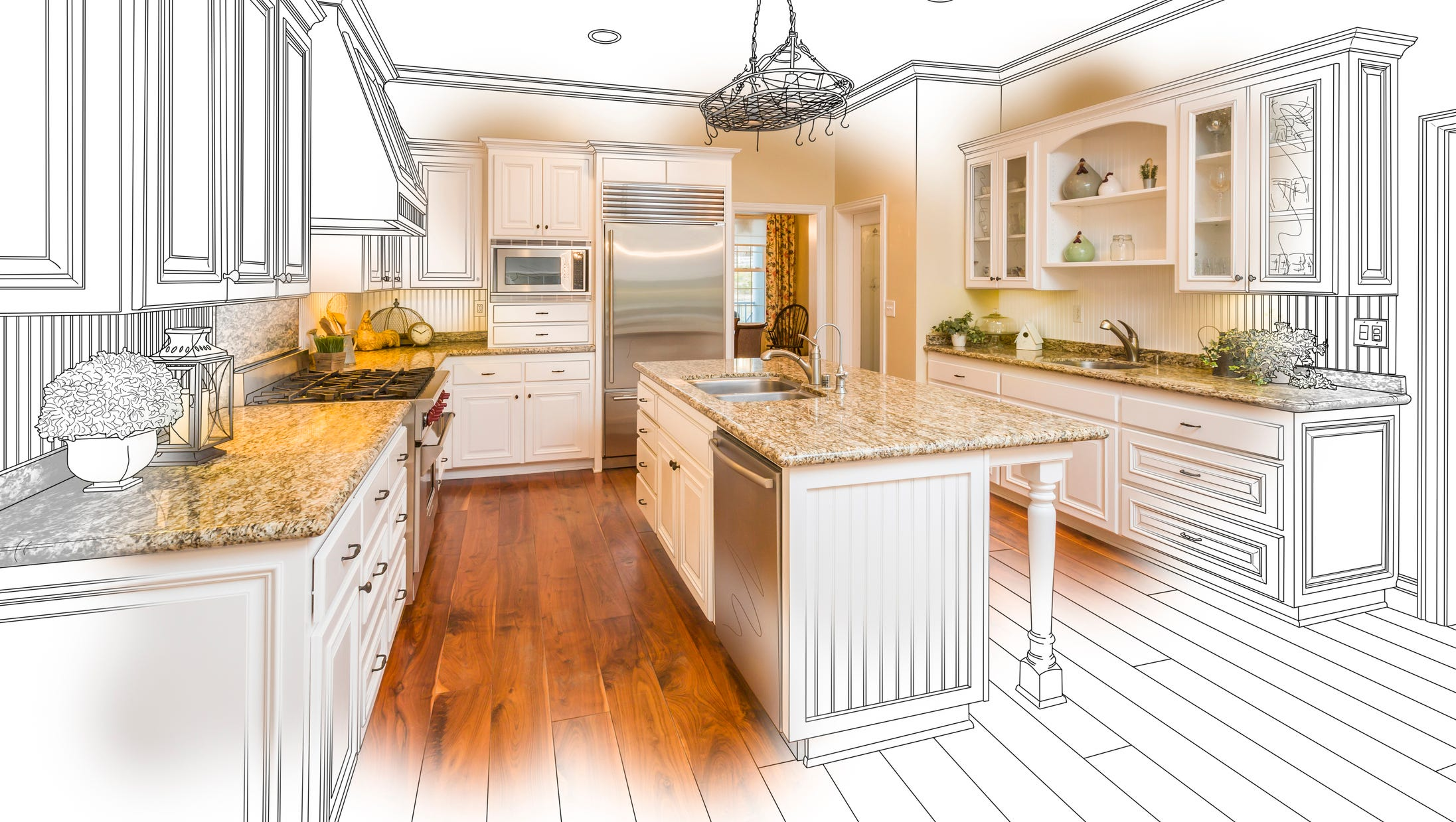 Insider Tickets To Home Remodeling Expo