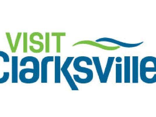 Visit_Clarksville.jpg