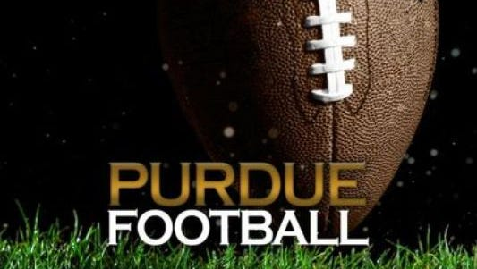 Purdue football picked up its 17th commitment for the 2015 class.