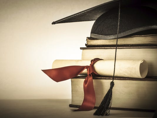 636307809482246910-books-n-diploma.jpg