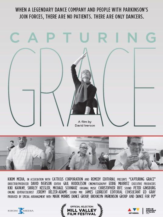 Capturing+Grace.jpg
