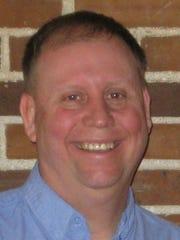 Dave Langerud