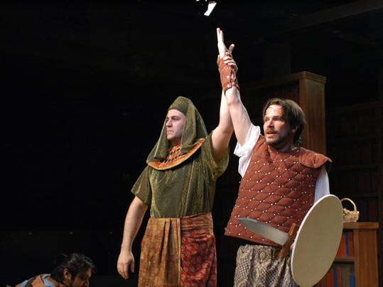 S10 Pericles Nick Rose Brian Isaac Phillips.jpg
