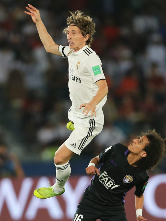 Emirates_Soccer_Club_World_Cup_83718.jpg