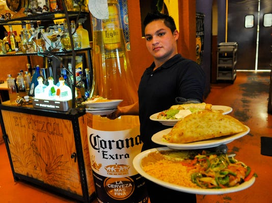 spj 1030 Best_MexicanFood01