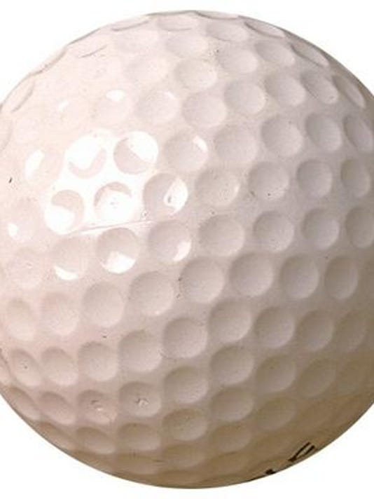 635996817025253136-golfball.jpg