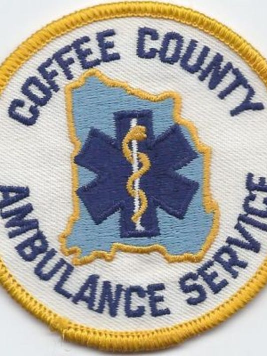 636328803515258454-normal-coffee-county-ambulance-28-TN-29.jpg