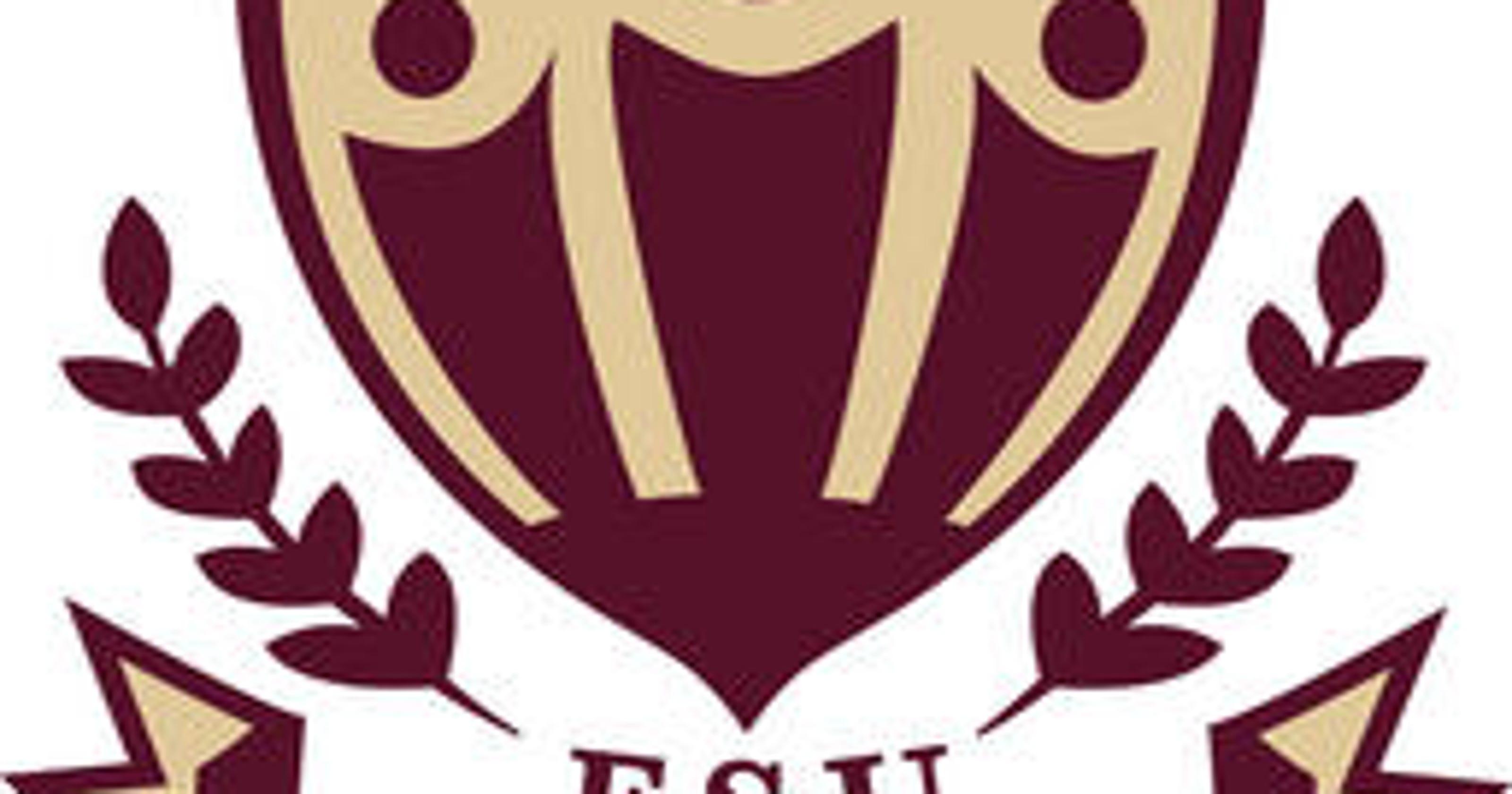 Fsu essay help 2015