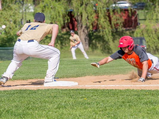 636622005436089730-CVU-Baseball-Storm-vs-Essex-17May18-Card-1-5007.jpg