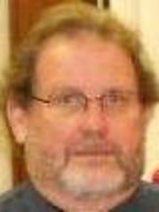 Tim Heydinger