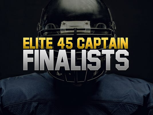 636467978792186860-Elite-45-captain-finalists.jpg