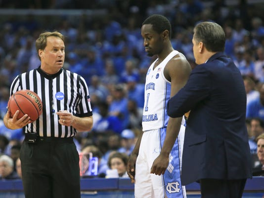 636263810953493088-Calipari-Referee-4.jpg