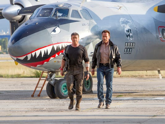 Film Review Expendables 3 (3)