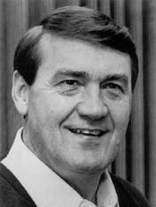 1985-Moseley-Richard