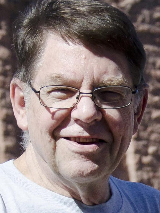 Craig Kumerfield