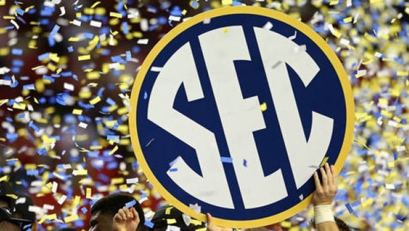 The SEC doesn't have a representative in the national