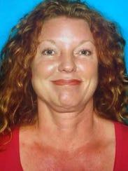 Tonya Couch, la madre de Ethan, enfrenta cargos por