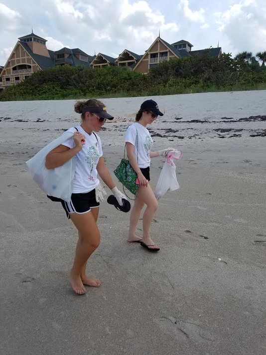 Beach-Clean-up-4.png