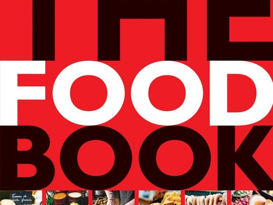book-thefoodbook-lonelyplanet.jpg