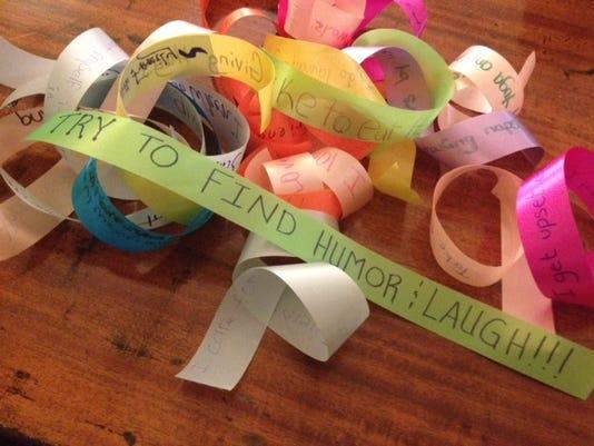 ribbon pic2.jpeg