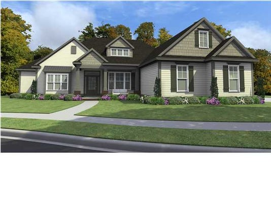 Dominick Rd 1639 proposed home.jpg