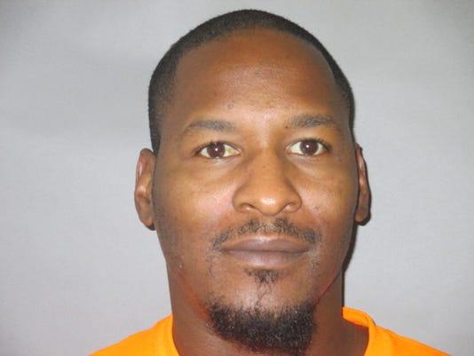 DFP fugitive caught Jerome Easterly.jpg