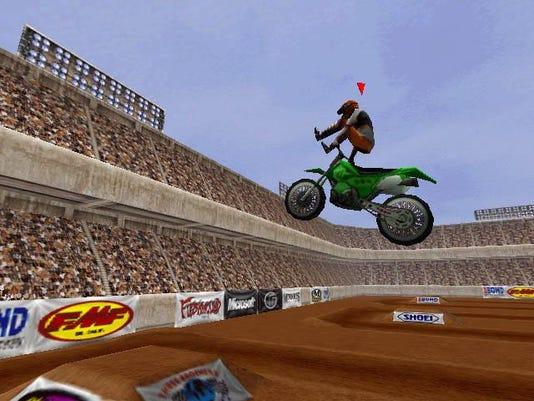 STC 0618 UN-ENTERTECH_motocross
