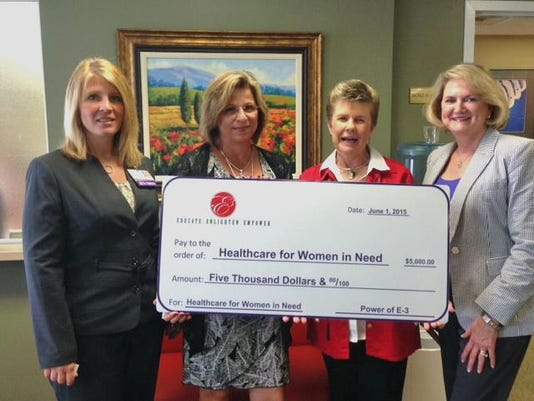 2015 Healthcare for women in need (2)