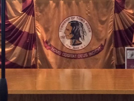 town hall flag.jpg