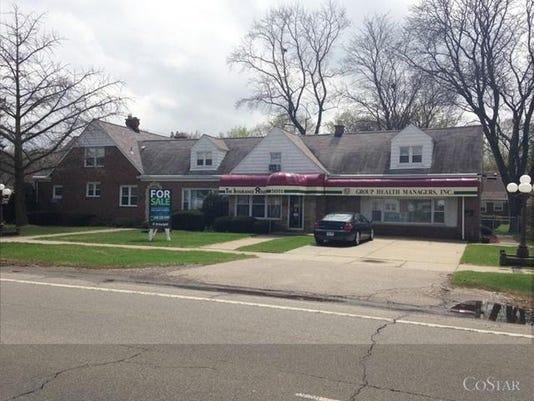 insurance house.jpg